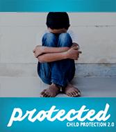 Violence psychologique envers les enfants: prévention et intervention