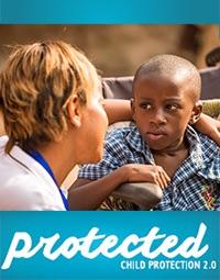 Protection de l'enfance : Les premiers soins après un traumatisme, Partie 1